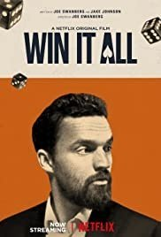 win it all casino film