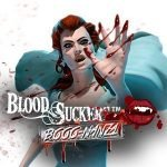 Blood Suckers Booo-Nanza – vinn 200 000 kronor
