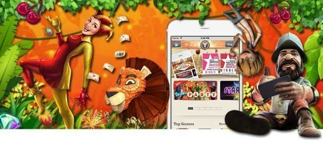 Spela Koi Princess och vinn en resa till Japan