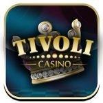 Tivoli Casino: 10 freespins på King of Slots för nya spelare