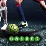 El Clasico-helg hos Unibet – kampanjer för casino, odds och poker