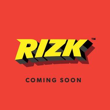 Rizk Casino - Online Gaming - Online Casino – Om oss
