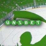Turnerings-bonanza hos Unibet med över 300 000 i potten