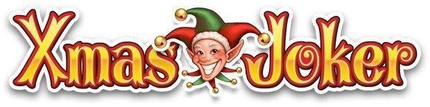 Xmas Joker från Play'n GO