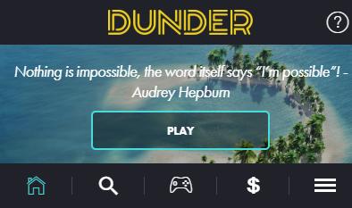 Dunder_playnow