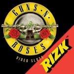 Få belöningar dubbelt så snabbt hos Rizk Casino