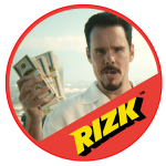 Midsommaryra hos Rizk Casino – Få en överraskning varje dag