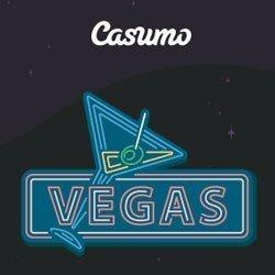 Casumo Las Vegas