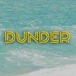 Vinn en lyxresa för två till Dubai med Dunder Casino