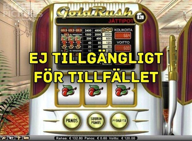 Giants Gold Spelautomat - Spela Online spelet Gratis