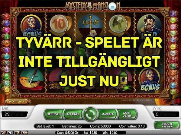 Alchymedes Spelautomat - Yggdrasil Spelautomater - Rizk Casino