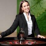 Kickstarta din casino helg med en ny app och få extra pengar när du spelar
