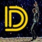 Dunder: vinn resa till London och se Coldplay live