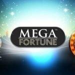 Svensk vinner 39,7 miljoner jackpott på LeoVegas