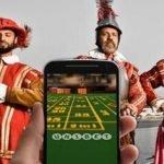 Vinn en plats på Unibet Open €20 000 Casino Challenge på Malta
