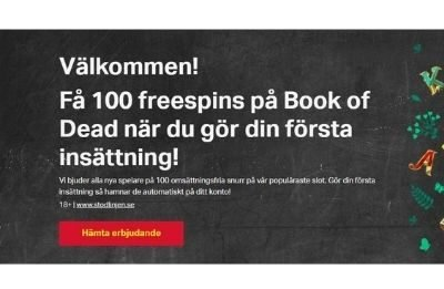 mobilautomaten freespins