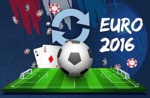 Guts Euro 2016