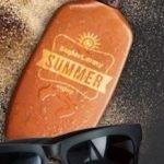 Fira sommaren med dagliga deals hos SuperLenny