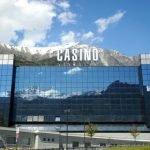 Insättningsbonusar och freespins denna casino-onsdag – vad väljer du?