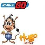 Hugo_playngo