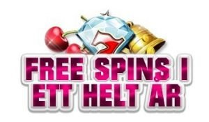 SlotsMagic_Freespins