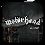 NetEnt lanserar strax Motörhead – så här får du freespins att testspela med