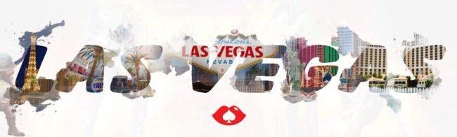 CasinoPop Las Vegas