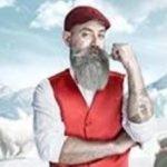 BetSafe har startat igång julkalendern fylld av freespins och bonusar