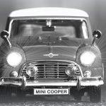 Vinn en helt ny BMW, en Classic Mini eller Mega Dreams Fortune-jackpotten denna helgen