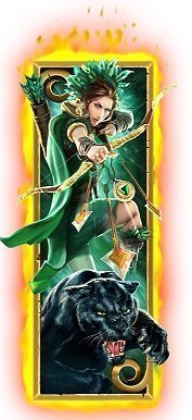 warlords_priestess_1