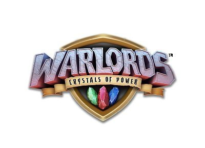 Warlords