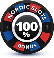 Nordic Slots 100