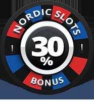 nordic casino