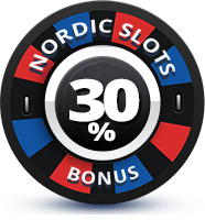 Nordic Slots 30