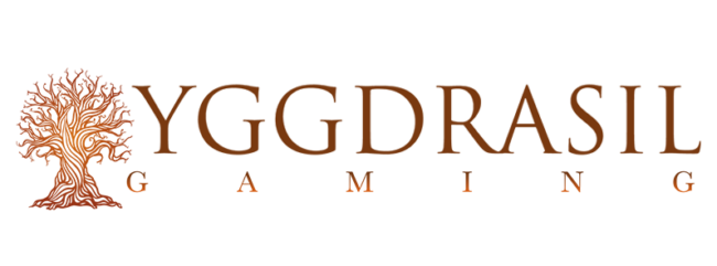 Yggdrasil Gaming Casino