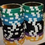 Exklusiv välkomstbonus hos Betway Casino – Bara hos Casinotopplistan