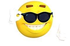 NetEnt - Emojiplanet ®