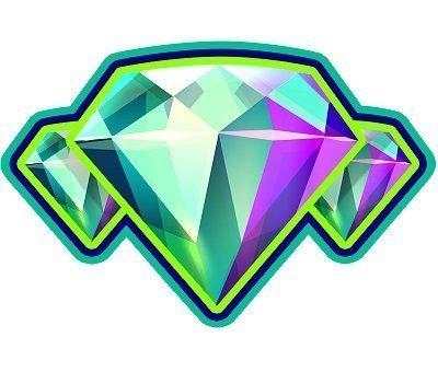 Joker Pro - Diamant