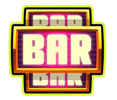 Joker Pro - Bar