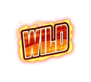 Joker Pro - Wild