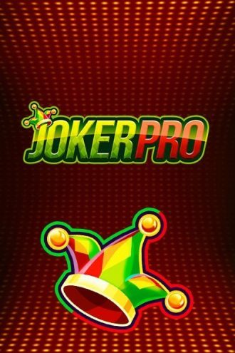 Joker Pro