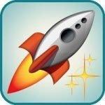rocket feature