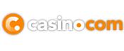 casinocom