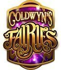 Goldwyn's Fairies Freespins