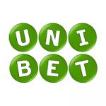 Dubbla casinokampanjer på Unibet