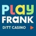 Nyheter från PlayFrank Casino