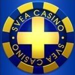 200 000 kr i godispåsen på SveaCasino