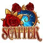 scatter