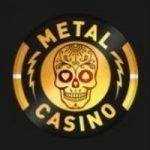 Metal Casino och Ozzy Osbourne i en unik kampanj