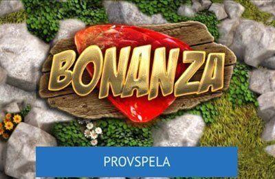SlotMillions Bonanza